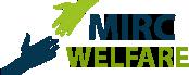 welfare@mirc.org.pk