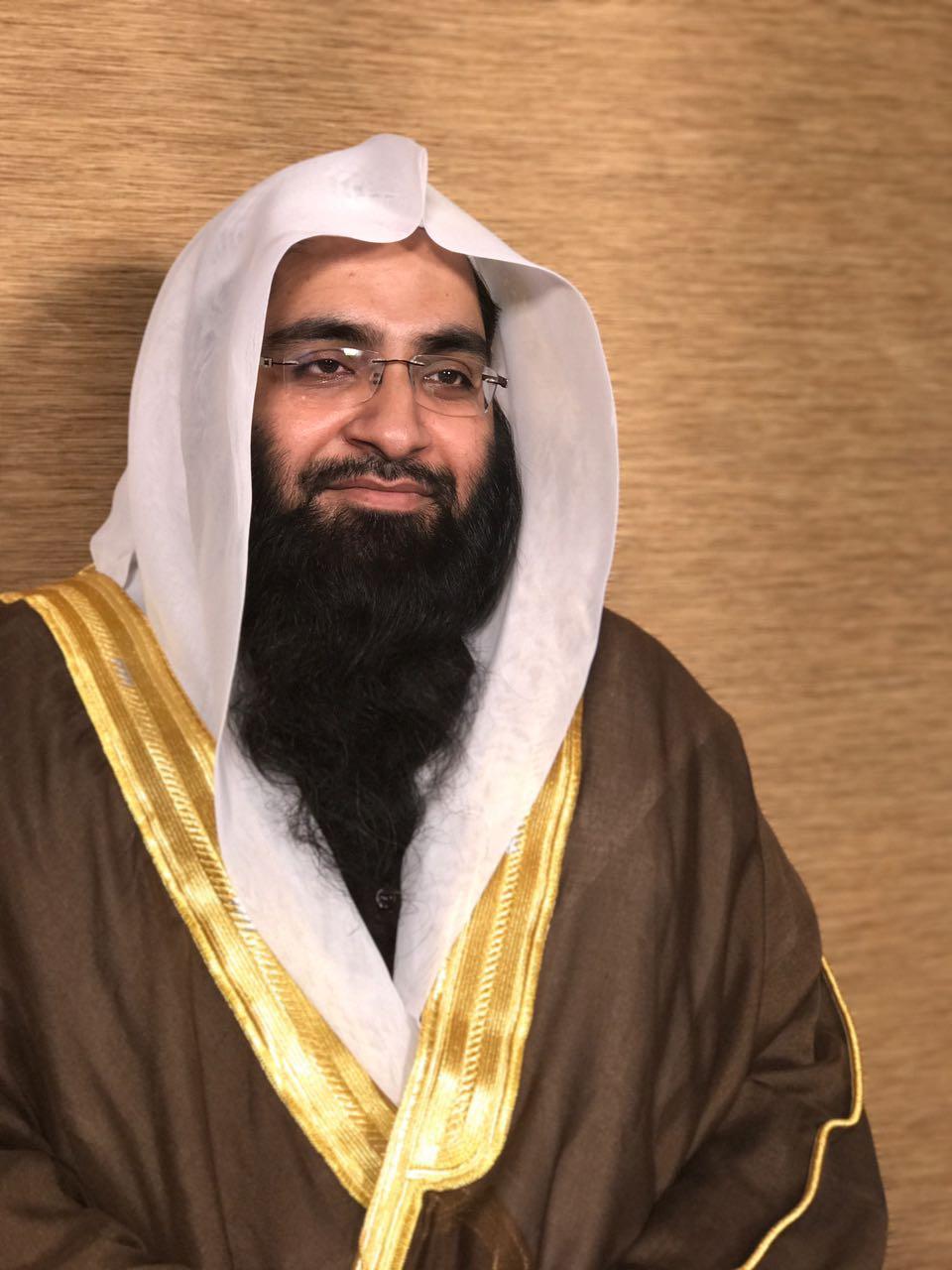 Sh Usman Safdar