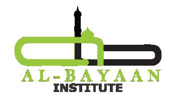 Al Bayaan Institute